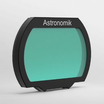 Astronomik CLS Clip-Filter Sony alpha 7